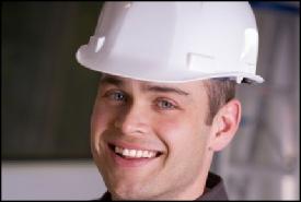 ContractorReferrals